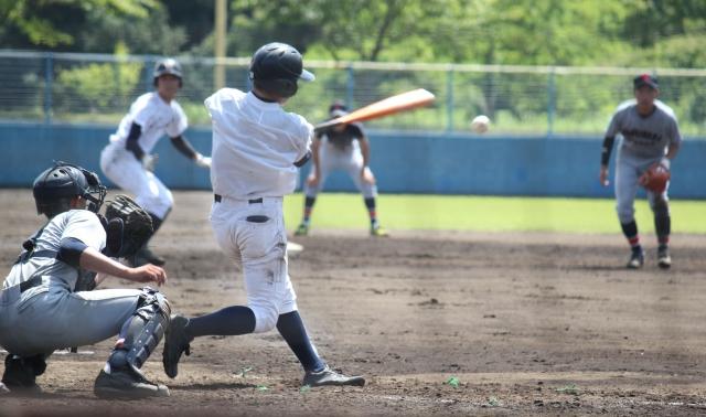 奈良 県 高校 野球 掲示板